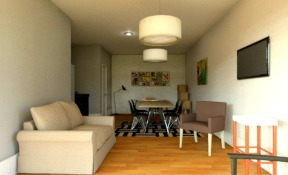 Render open space_archi studio lorè