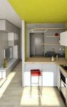 Render Cucina 1_arch. chilà