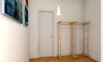 Render ingresso_archi studio lorè