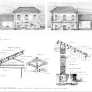 Restauro_Immobili Ferrovie_archistudio lorè