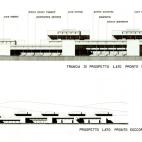 Edifici per la sanità_archistudio lorè
