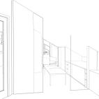 Cabina armadio_studio lorè