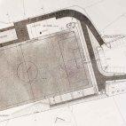 Campo sportivo_archistudio lorè