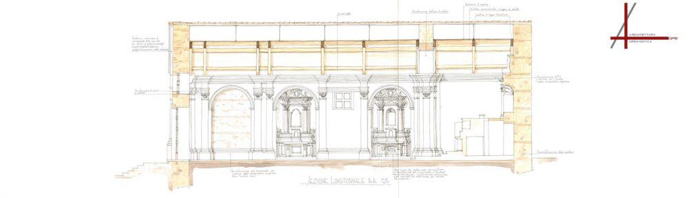 ArchiStudioLORE-Studio di Architettura e Urbanistica Antonio LORE'
