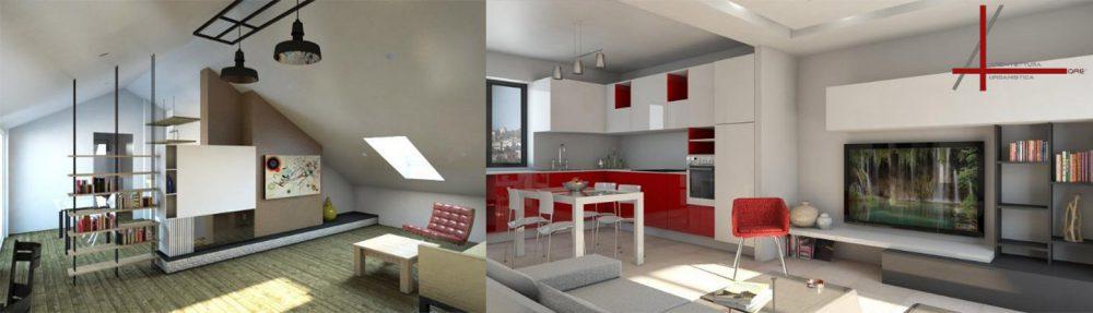Studio di Architettura e Urbanistica Antonio LORE'