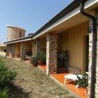 Agriturismo Villa Velia_archistudio lorè