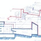 Schizzi di progetto_consetorio_auditorium_archistudio lorè
