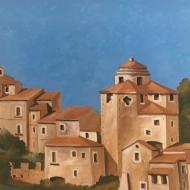 Castello (CS)_a.lorè