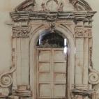 Portale Palazzo Vibo Valentia_a.lorè