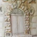 Portale Palazzo Molè_Polia_a.lorè