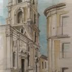 Chiesa San Michele_Vibo Valentia_a.lorè