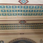 Restauro Chiesa Sant'Enrico_archistudio lorè