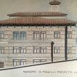 Restauro municipio_archistudio lorè