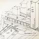 Complesso appartamenti_tipologia a torre_studio lorè