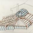 Progettazione di srutture_archistudiolore