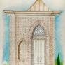 Cappella Familiare_archistudio lorè