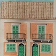 Restauro palazzo nobiliare_archistudio lorè