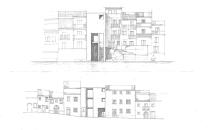 Casa unifamiliare moderna_Scilla_archistudio lorè