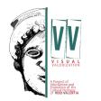 Logo_Progetto Visual Valoriaztion_archistudio lorè