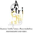 Logo_ASTRI_archistudio lorè