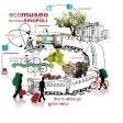 Logo_Progetto Greenway_Ferrovie Calabro-Lucane_archistudio lorè