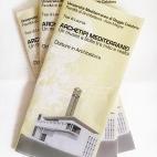 Brochure_Tesi di Laurea_archistudio lorè