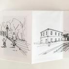 Brochure Turistica_Greenway_Ferrovie Calabro-Lucane_archistudio lorè