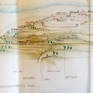 Parco archeologico_archistudio lorè