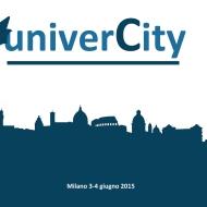Pitch_Startup_Univercity Appeal_lorè