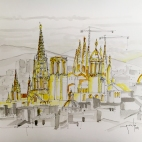 Barcellona_a.lorè