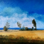 paesaggio_a.lorè