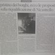 Progetto VinCum_archistudio lorè